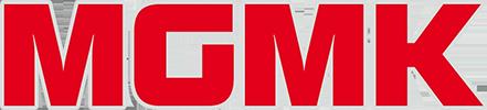 MGMK Sp. z o.o.